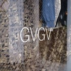 <G.V.G.V.>×<monkey time> Unisex Collection