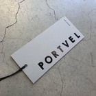 PORTVEL 2019AW COLLECTION