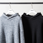 KNIT COLLECTION