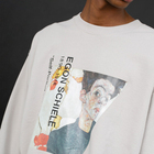 <monkey time>ART PRINT CAPSULE COLLECTION