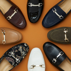 Personal Order Bit loafers 開催のお知らせ