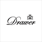 "PICK UP BRAND ""DRAWER"""