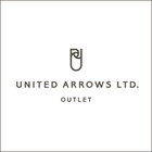 【お知らせ】11月30日(木)UNITED ARROWS LTD.OUTLET 長島店 MOVIE RENEWAL OPEN!