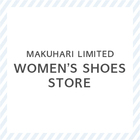 【期間限定】WOMEN'S SHOES STORE REOPEN!