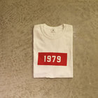 INFORMATION:1979 TEE