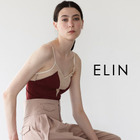 ELIN UNDIES & BAG LAUNCH POP-UP STORE