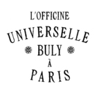 OFFICINE UNIVERSELLE BULY POP-UP STORE