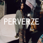 PERVERZE POP-UP STORE