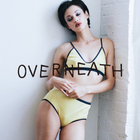 OVERNEATH Trunk Show / Order Now : 6 Exclusive Bra & Briefs