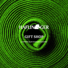 EVENT:HAFLINGER GIFT SHOP