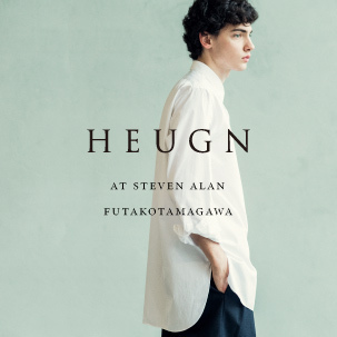 EVENT:HEUGN pop-up