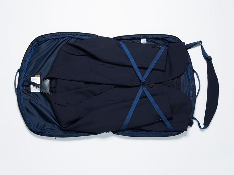 afb002924172 UNITED ARROWS HOT ITEMS THE NORTH FACE (ザ ノースフェイス ...