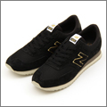 New Balance CW620 EXCLUSIVE MODEL発売