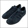 adidas Originals 「TOBACCO」 別注発売!