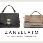 ZANELLATO 2017 Fall and Winter collection