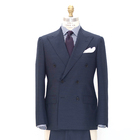 VITALE BARBERIS CANONICO for UNITED ARROWS エクスクルーシブスーツ発売
