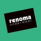 renoma underwear POP-UP STORE