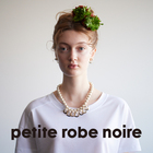 <petite robe noire>2018 Autumn and Winter collection期間限定販売会