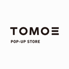TOMOE POP-UP STORE