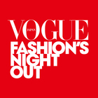 VOGUE FASHION'S NIGHT OUT 2018