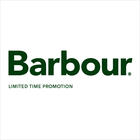 Barbour 期間限定販売会