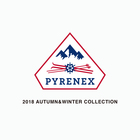 PYRENEX 2018 AUTUMN & WINTER COLLECTION