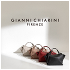 GIANNI CHIARINI 2019 SPRING & SUMMER COLLECTION