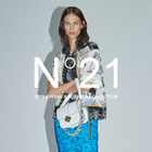 N°21 2019 SPRING & SUMMER COLLECTION
