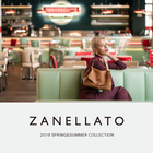 ZANELLATO 2019 SPRING & SUMMER COLLECTION