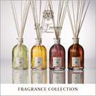 Dr. Vranjes Fragrance collection