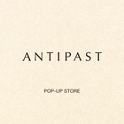 ANTIPAST POP-UP STORE