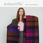 Joshua Ellis 2019 COLLECTION