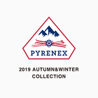 PYRENEX LIMITED TIME PROMOTION