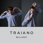 TRAIANO POP-UP STORE