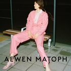 AEWEN MATOPH Spring Summer 2020 Collection