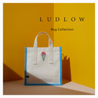 LUDLOW BAG COLLECTION