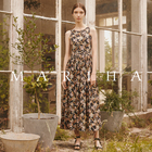 MARIHA 2020 SPRING & SUMMER DRESS COLLECTION