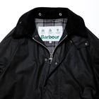 Barbour for LOEFF 発売のお知らせ
