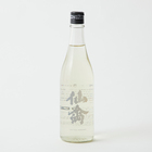 日本酒「仙禽 × UNITED ARROWS」を発売