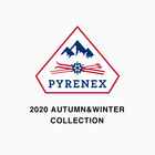 PYRENEX 2020 AUTUMN & WINTER COLLECTION