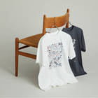 Kei Otsuka for UNITED ARROWS Art T-shirts発売のお知らせ