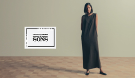 UNITED ARROWS & SONS by DAISUKE OBANA 2020AW - WOMEN