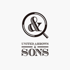 UNITED ARROWS & SONS Christmas Party