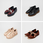 Hender Scheme Archive Collection