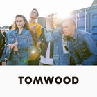 TOM WOOD DENIM COLLECTION