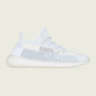 adidas YEEZY BOOST 350 V2 「CLOUD WHITE」「CITRIN」