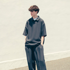 UNITED ARROWS & SONS by DAISUKE OBANA