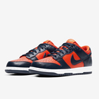 NIKE DUNK LOW SP ORANGE