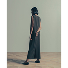 UNITED ARROWS & SONS by DAISUKE OBANA for WOMEN
