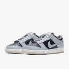 "NIKE WMNS DUNK LOW SP ""College Navy"""